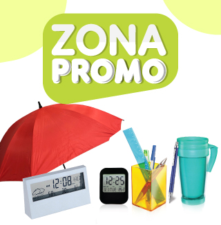 ZonaPromo_WebSite_Marzo2017_Banner_mobile
